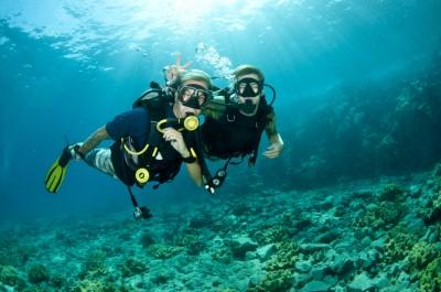 Scuba-Diving-400x265.jpg