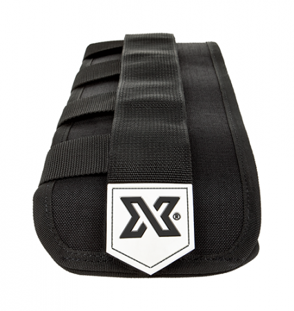 XDEEP STEALTH 2.0 Central weight pocket W small 500px 1.png