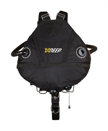 XDEEP STEALTH 2.0 REC Setup RB full set small 500px 5.png