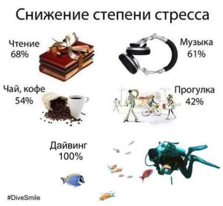FB_IMG_1457554992902.jpg