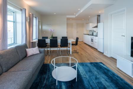 seaside_314_apartment-4.jpg