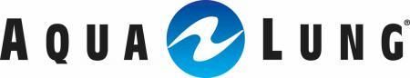 aqualung_logo.jpg