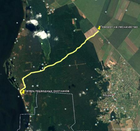 Схема проезда в лагерь КУ.jpg