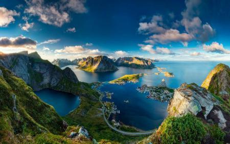 Норвежские-горы.jpg