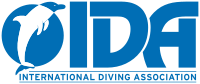 International_Diving_Association_Logo.svg.png