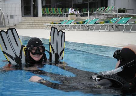 pro-diving-montenegro-padi-Rescue-Diver-course.jpg